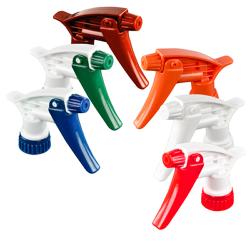 Model 320™ Sprayers