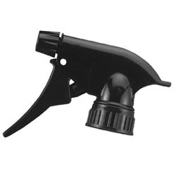 "Black Model 240™ Shipper Sprayer with 9-1/4"" Dip Tube"