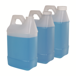 Jugs Category Plastic Jugs Round Amp Square Jugs F