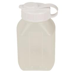 Stor-Keeper Refrigerator Bottles