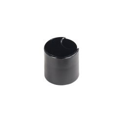 28/410 Black Disc Dispensing Cap