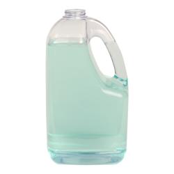 Clean Pour Handleware Jug