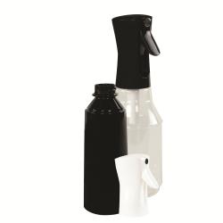 Flairosol Fine Mist Spray Bottles, Sprayers & Caps