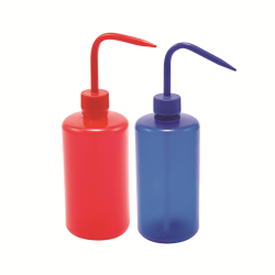 Azlon® Color Wash Bottles
