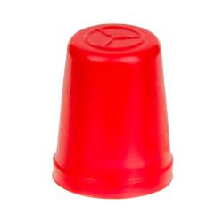 Regular Red Tip for Yorker Spout Cap