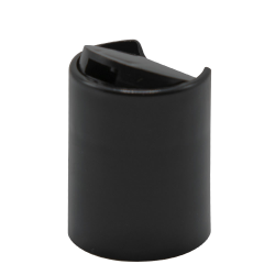 20/415 Black Disc Dispensing Cap