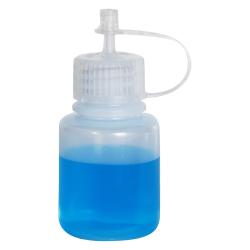 1 oz./30mL Thermo Scientific™ Nalgene™ Drop-Dispenser 20mm Cap