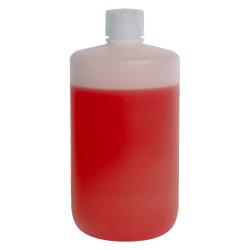 64 oz./2000mL Nalgene™ Level 5 Fluorinated Bottle with 38/430 Cap