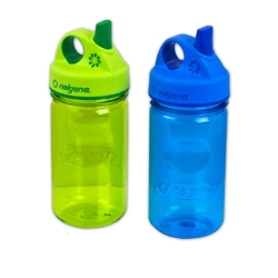 Grip-n-Gulp Nalgene® Everyday™ Tritan™ 12 oz. Bottles