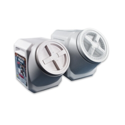 Vittles Vault® STACKable Containers