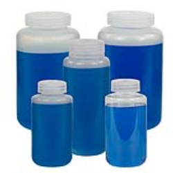 Thermo Scientific™ Nalgene™ Centrifuge Bottles with Caps