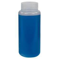 500mL Polypropylene Nalgene™ Centrifuge Bottle with 48mm Cap