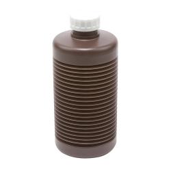 Concertina Bottle