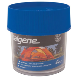 Nalgene® Outdoor Storage Containers