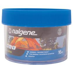 16 oz. Wide Mouth Outdoor Storage Jar