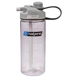 Nalgene® Multi-Drink Water Bottles