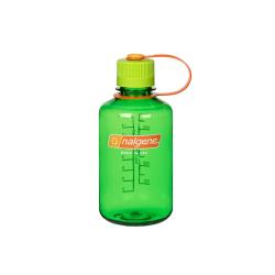 16 oz. Melon Ball Nalgene® Tritan™ Narrow Mouth Bottle