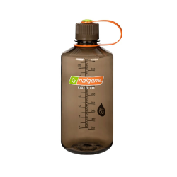 Woodsman 32 oz. Nalgene® Tritan™ Narrow Mouth Bottles