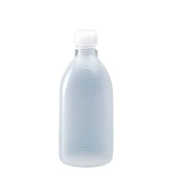 Rigid Narrow Mouth General-Purpose Bottles