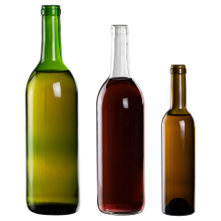 Dairy & Beverage Bottles Category | Dairy & Beverage Bottles
