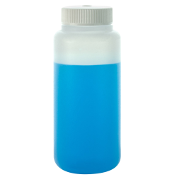 250mL Polypropylene Centrifuge Bottle