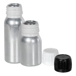 Industrial Aluminum Bottles AP28