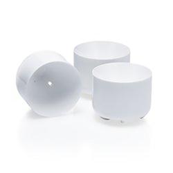 Spherical-Bottom Centrifuge Bottle Polycarbonate Adapters