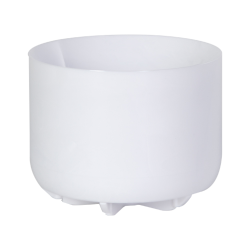 Nalgene™ Conical-Bottom Centrifuge Bottle Adapter