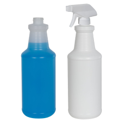 Carafe Bottles
