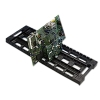 ESD Circuit Board Rack