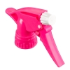 """28/400 Neon Pink Spray Head with 7-1/4"""" Dip Tube (Bottle Sold Separately)"""