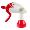 45/400 Red & White High Output Sprayer (Bottle Sold Separately)