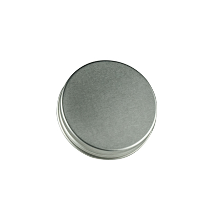 "2"" Aluminum Screw Top Cap for 70359"