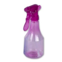 12 oz. Purple Cristal Contempo Spray Bottle