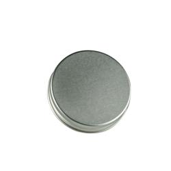 """2"""" Aluminum Screw Top Cap for 70359"""