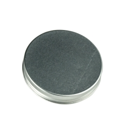 "2.5"" Aluminum Screw Top Cap for 70360"