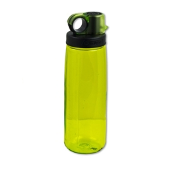 Spring Green 24 oz Nalgene® Tritan™ OTG Bottle