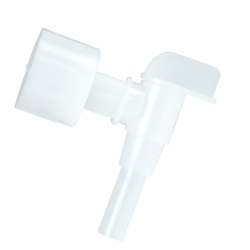 "5/8"" OD  Outlet  Spigot Assembly for 97028"