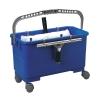 6 Gallon Utility Buckets & Accessories