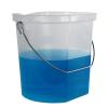 Accu-Pour™ 3 Gallon Measuring Bucket
