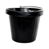 12 Quart Heavy Duty Pail