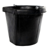 18 Quart Flat Side Pail