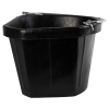 20 Quart Corner Side Pail