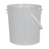 Smart Seal™ Natural 1 Gallon Bucket