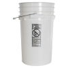 Natural 7 Gallon Bucket