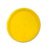 Letica® Yellow Standard Lid