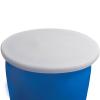 Tamco® 30 & 55 Gallon Drum Covers