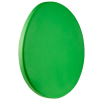 Green Heavy Duty Cover for 30 Gallon Tamco® Tanks & Drums