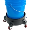 Grit Guard® Bucket Dollies
