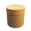 3 Gallon Fiber Drum